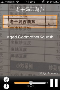 agedgodmother-beijing