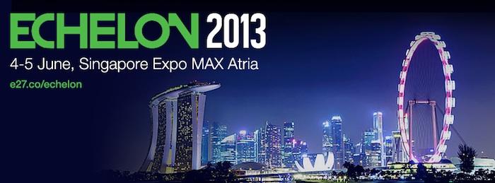 Echelon-2013-Singapore-skyline